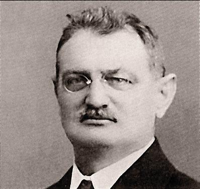 František Štěpánek