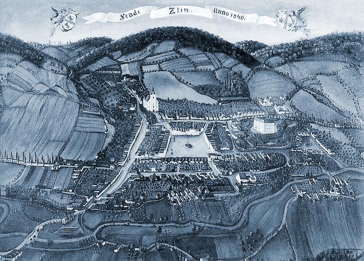 obraz 1846