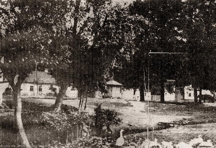grygov 1912