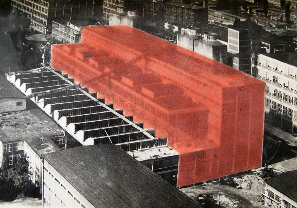 pozar-svit-1971-(1)-web