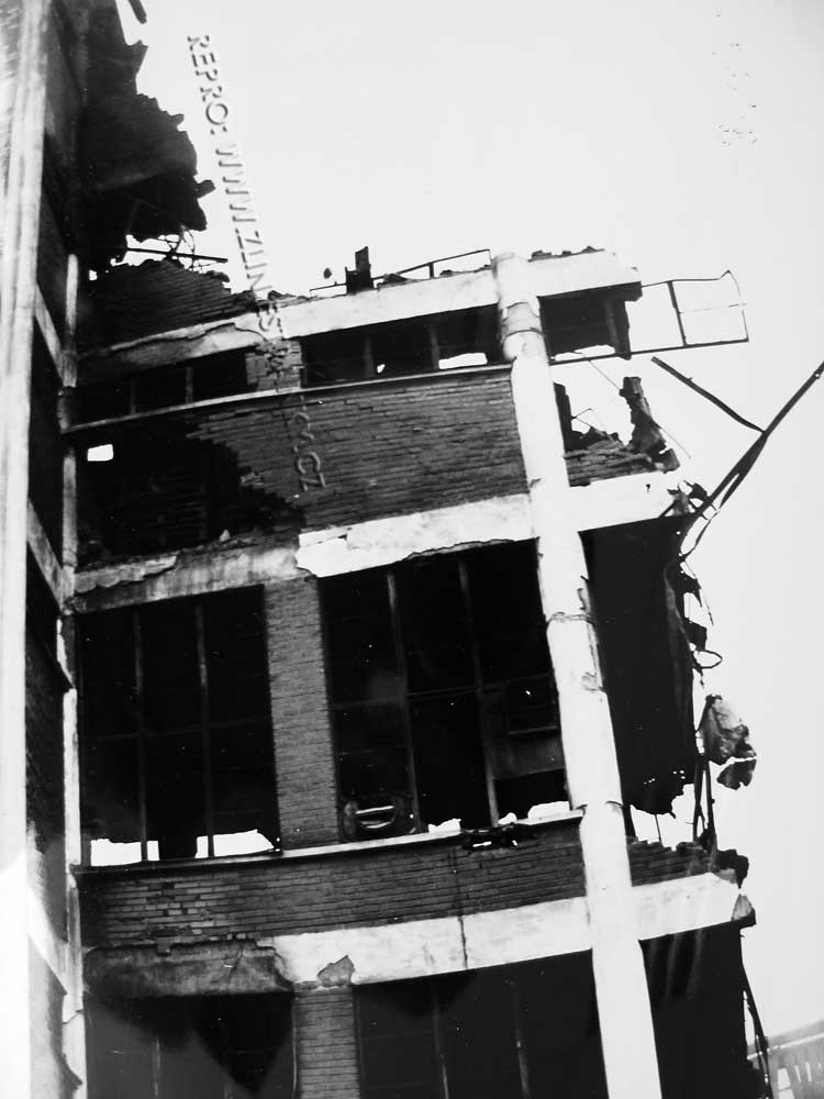 pozar-svit-1971-(9)-web