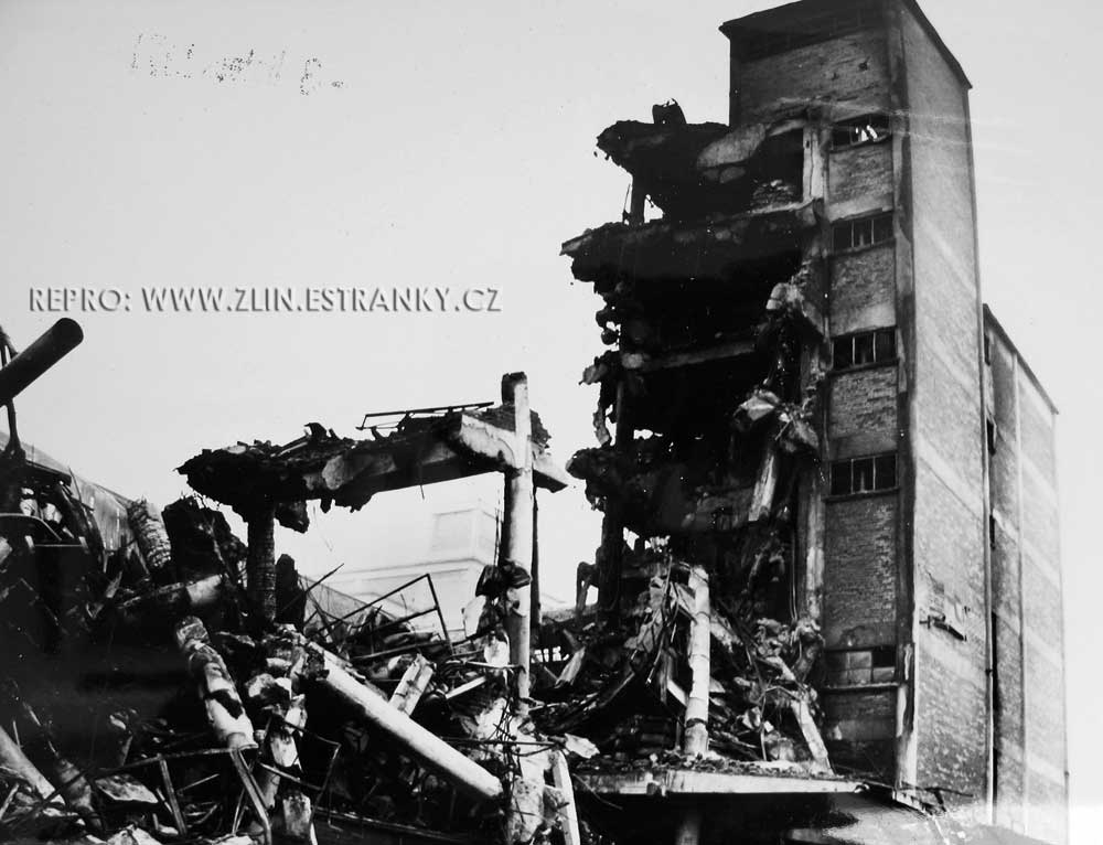 pozar-svit-1971-(10)-web