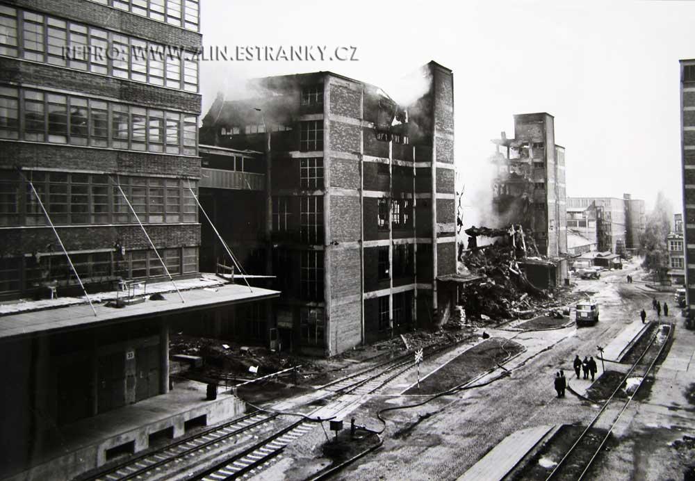 pozar-svit-1971-(22)-web