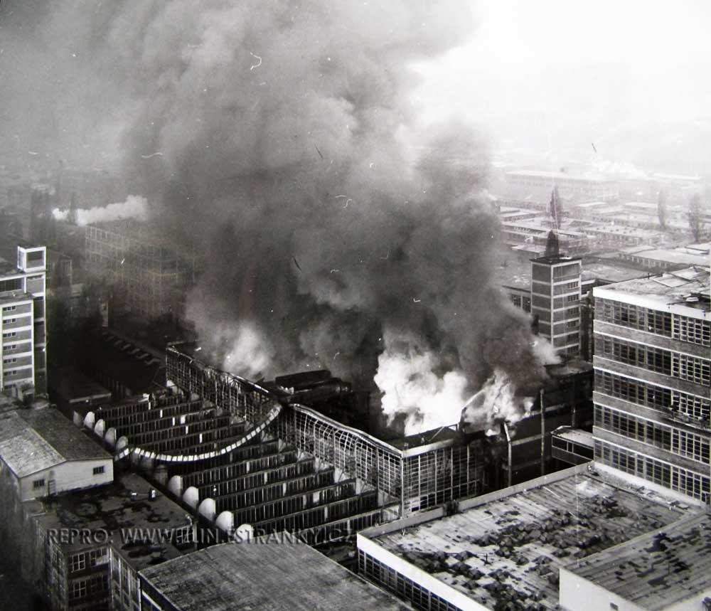 pozar-svit-1971-(23)-web