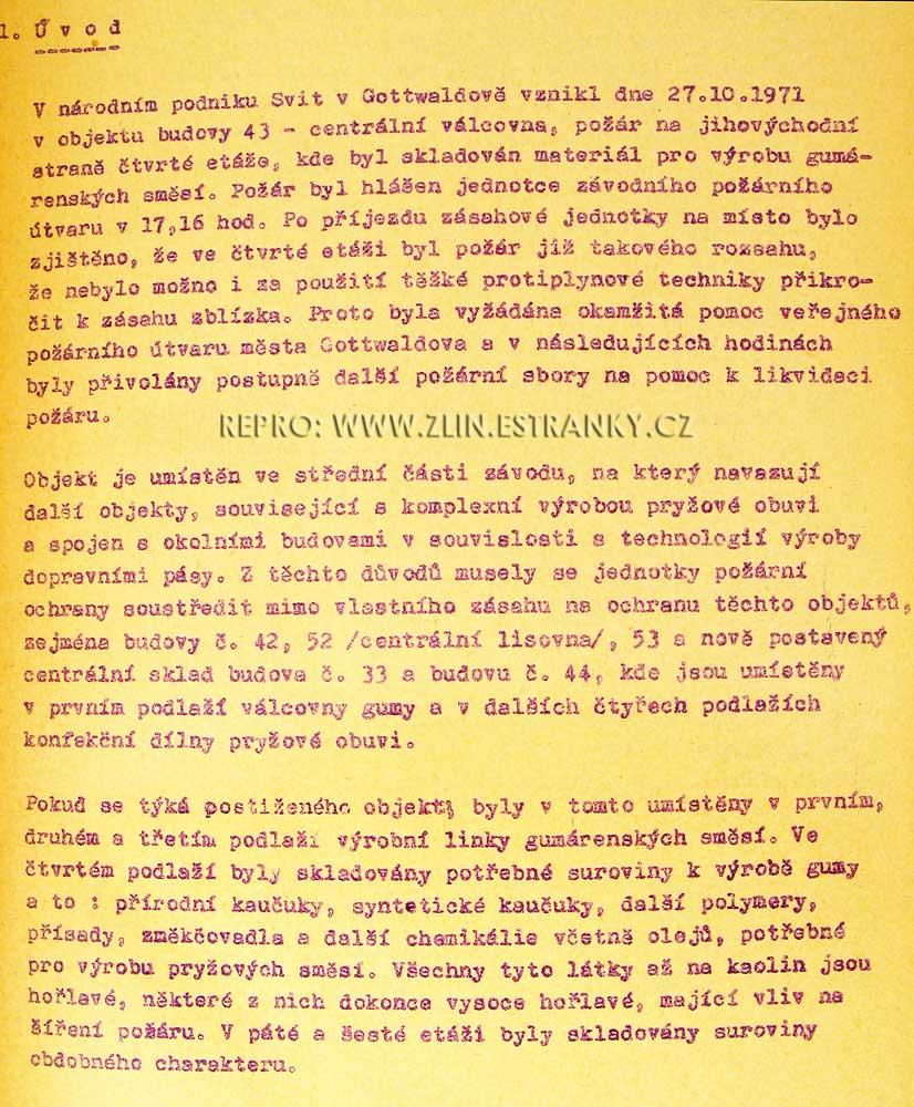 text-pozar-materna-(3)-web