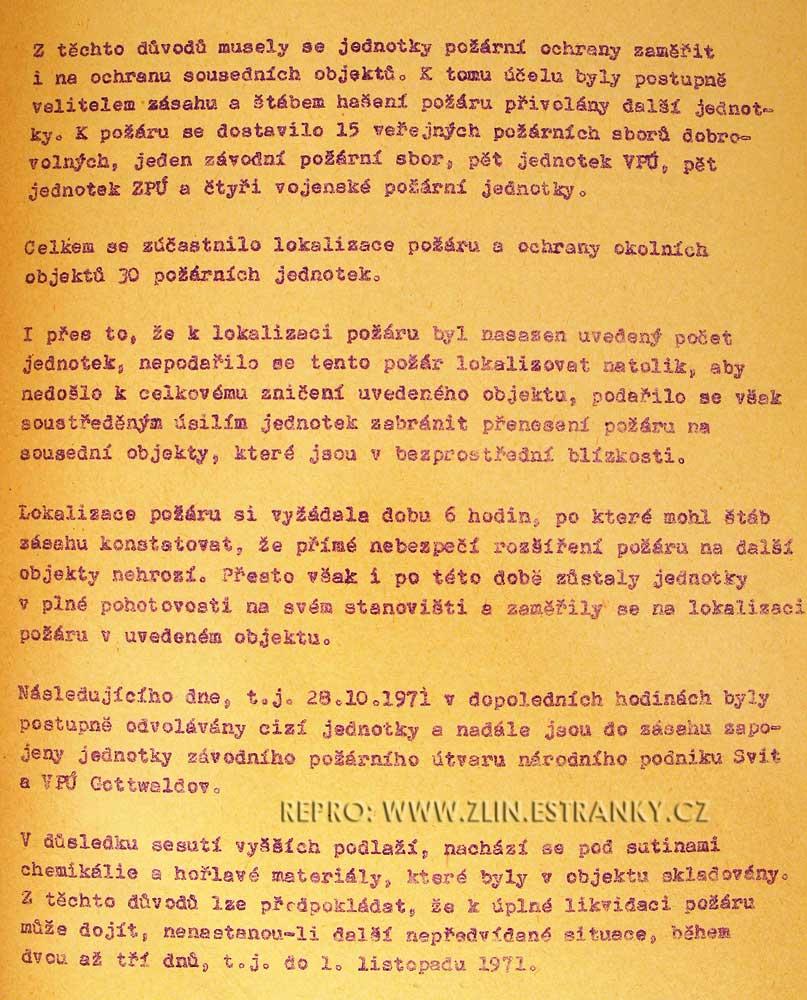 text-pozar-materna-(4)-web