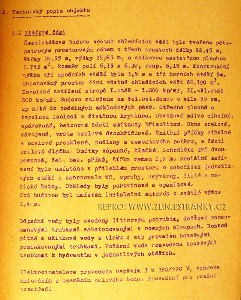 text-pozar-materna-(6)-web