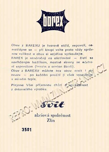 Barex-z-krabice-web