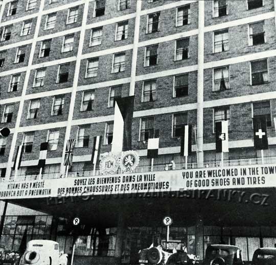 sestidenni-1947-1-web