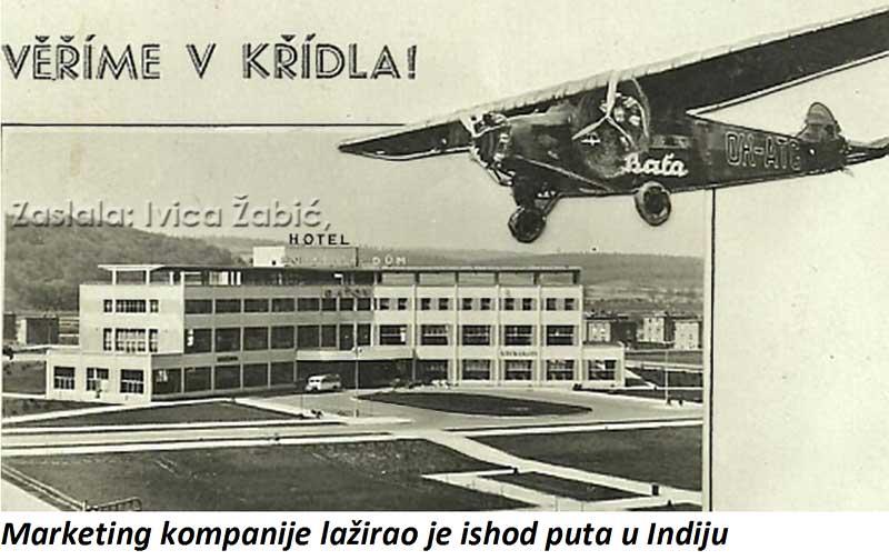 letectvi-Borovo-2-web
