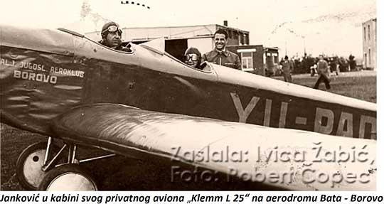 letectvi-Borovo-4-web