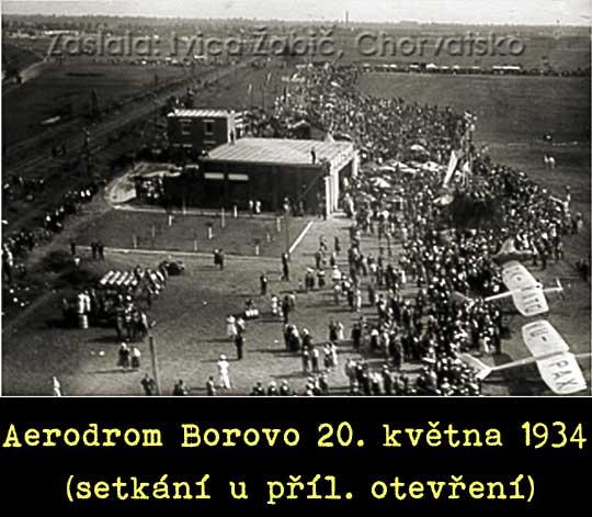 letectvi-Borovo-5-web
