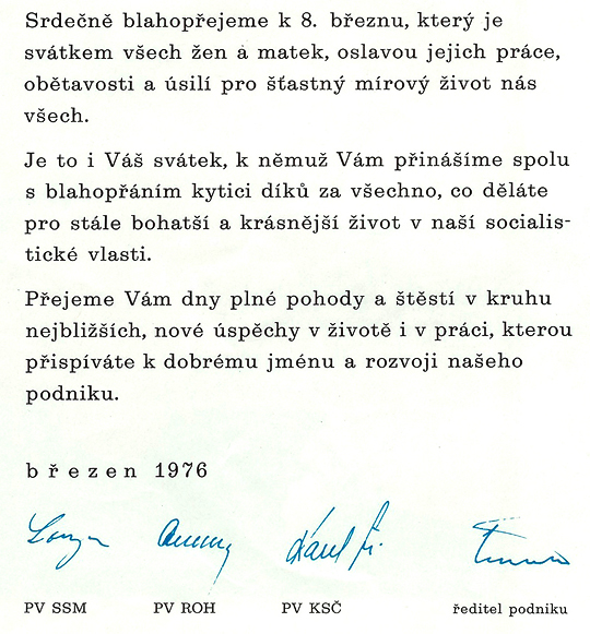 svit MDZ 1976-1 web