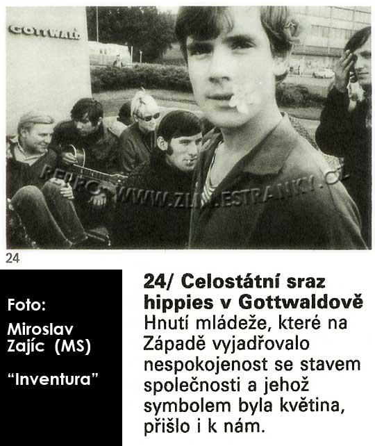 hipppies-1968-GW-