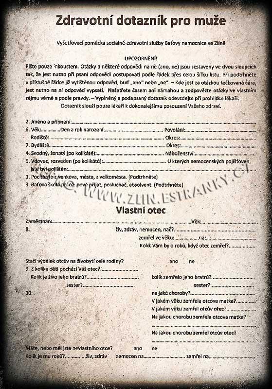 personalistika-bata-zdrav.dotaznik (1)