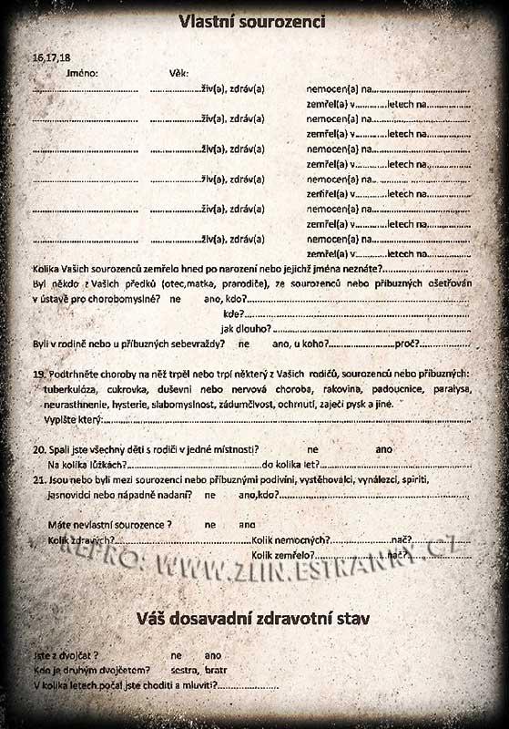 personalistika-bata-zdrav.dotaznik (3)