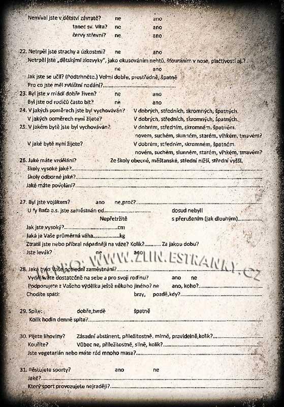 personalistika-bata-zdrav.dotaznik (4)