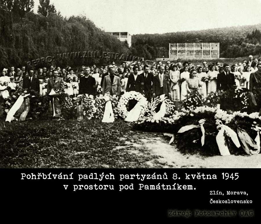 http://www.cygnus.estranky.cz/img/original/971/partyzani---pohrbivani.jpg